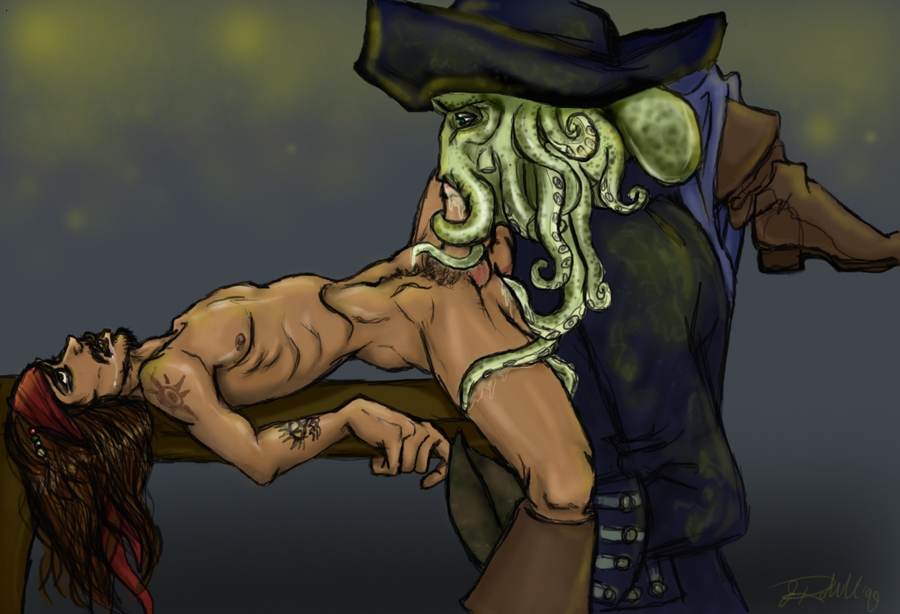 pirates nami fucked 3 by How old is may guilty gear