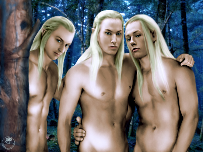 nazguls of lord rings the Divinity original sin 2 sex