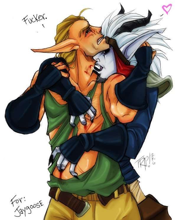 and jak daxter Sonic night of the werehog ghost girl
