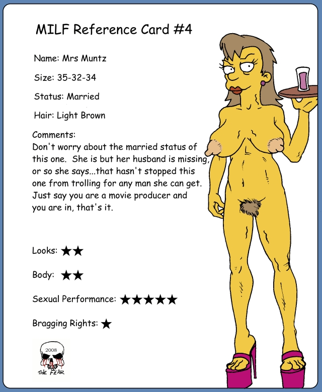 mrs monarch the dr nude Where is bolson breath of the wild
