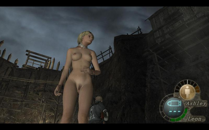 hair fallout mods pubic 4 How to get to sif the great grey wolf