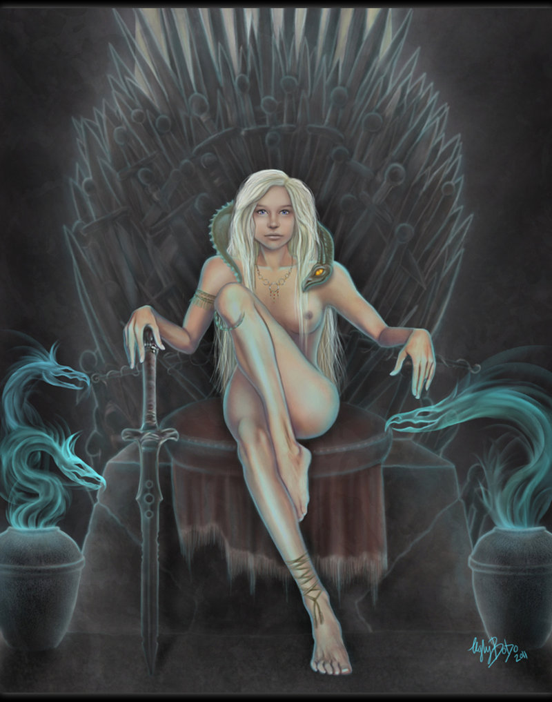 of thrones porn game telltale Dark elves with huge tits and fat asses