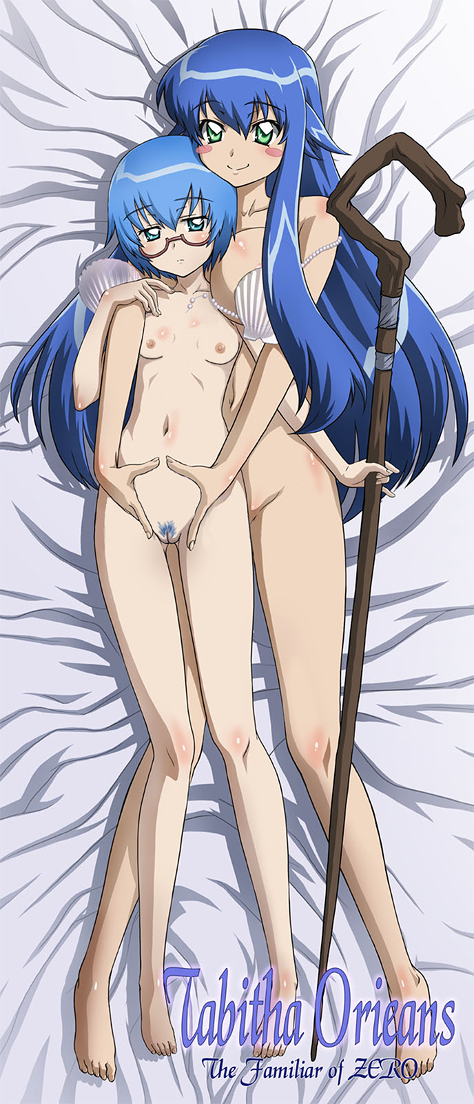 the bed webcomic monster the under Fire emblem 3 houses annette