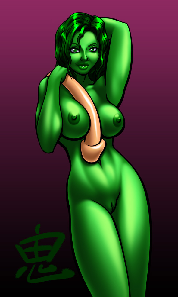 spiderman and she-hulk Error sending post request to forums.e-hentai.org!