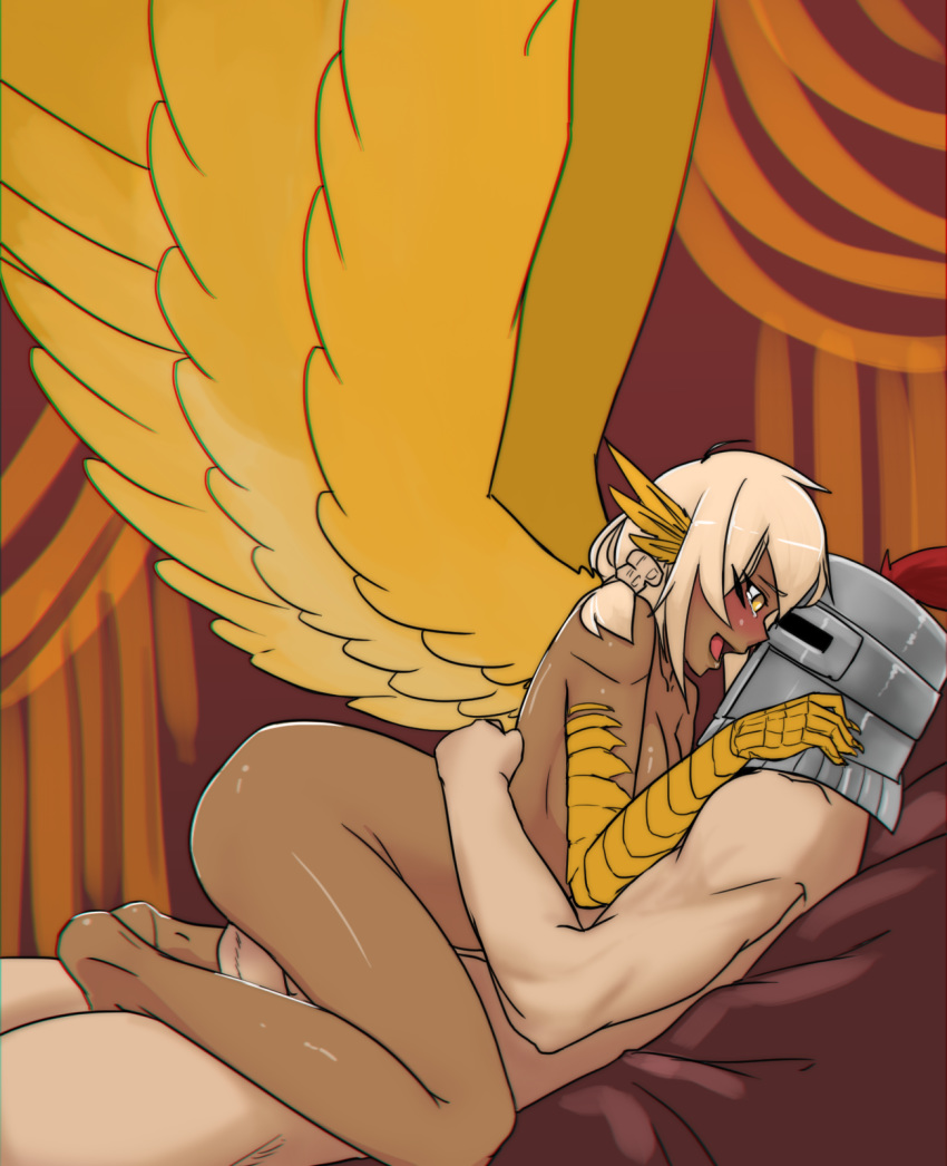 trader 2 chloanne stone dark souls Fairy tail natsu and lucy having sex
