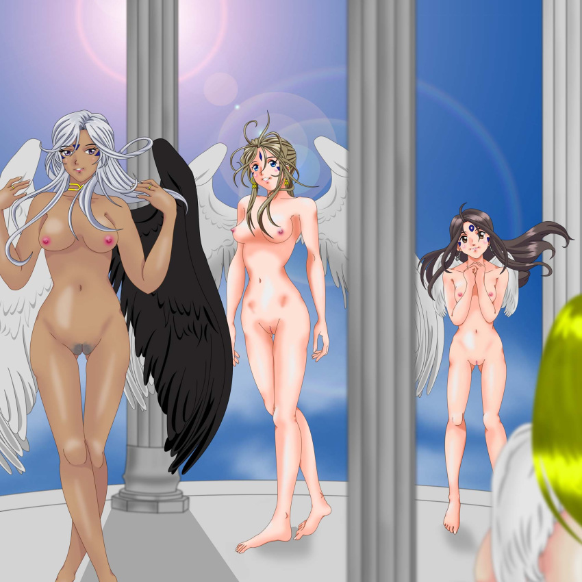 only criminal nude invite girls Chip and dale gadget