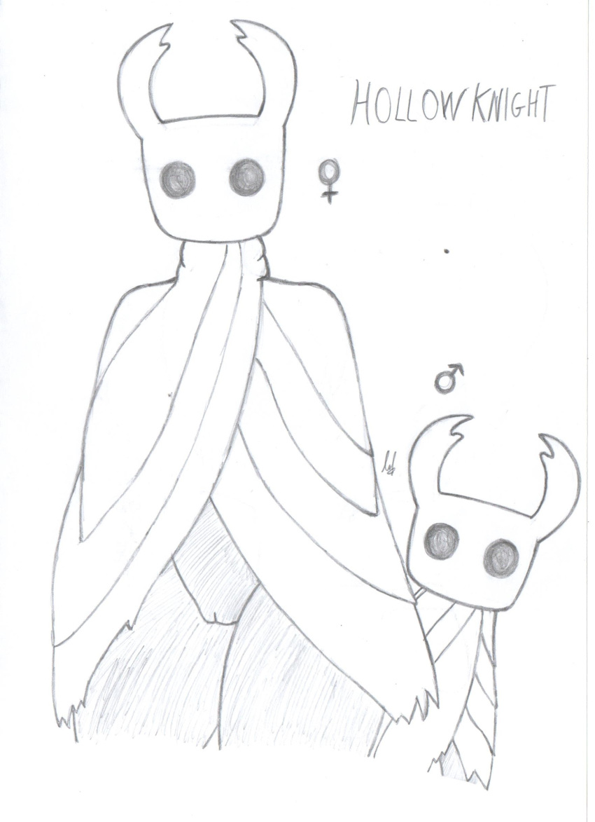 shades of hollow lord knight Gwen from ben ten naked