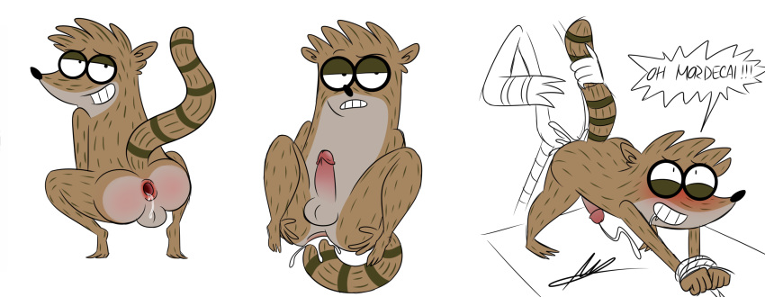 is regular show from pops what Town of salem potion master