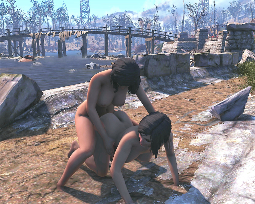 naked piper fallout from 4 The amazing world of gumball porn