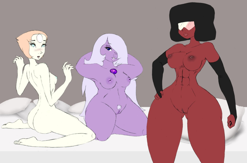of garnet universe pictures steven My little pony spike x rarity