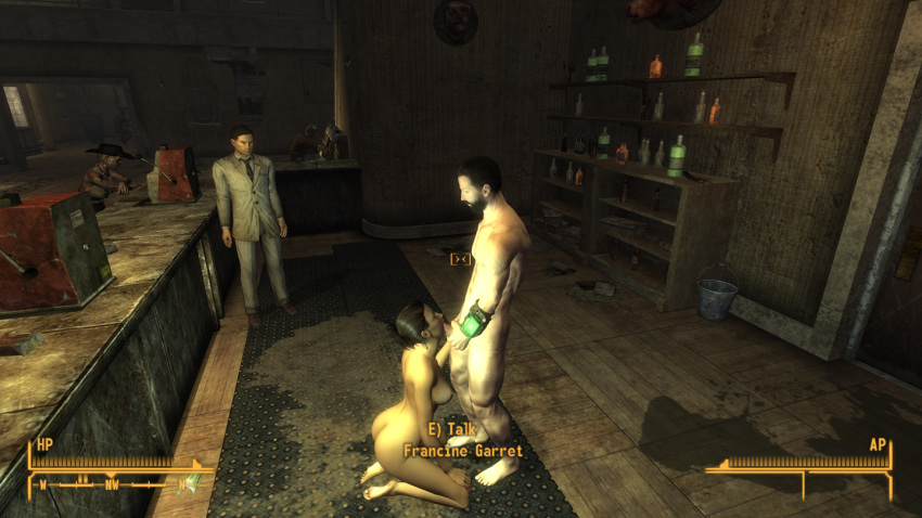 fallout mods hair 4 pubic Beauty and the beast angelique
