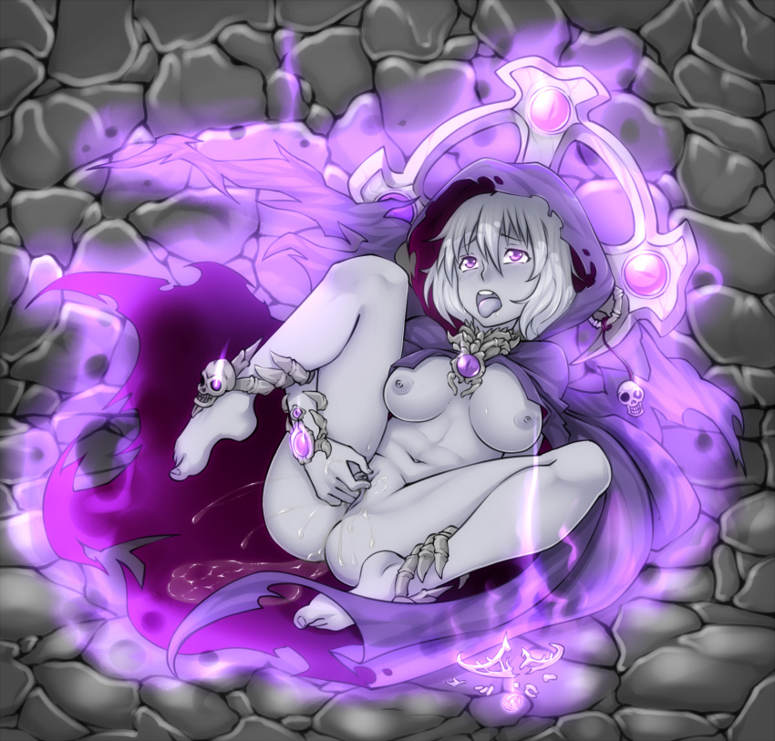 encyclopedia girl mind flayer monster Order of the stick