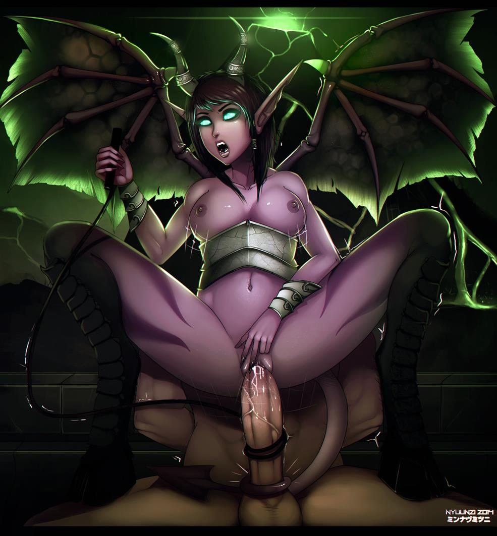 goblin of princess final fantasy world Toothless and light fury sex