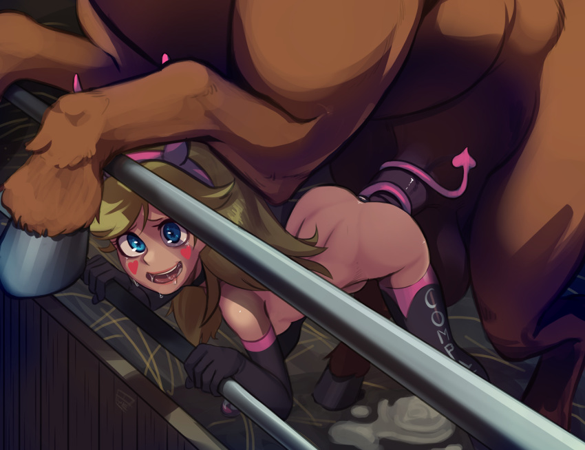 toffee of evil star from forces the vs Borderlands 2 tiny tina